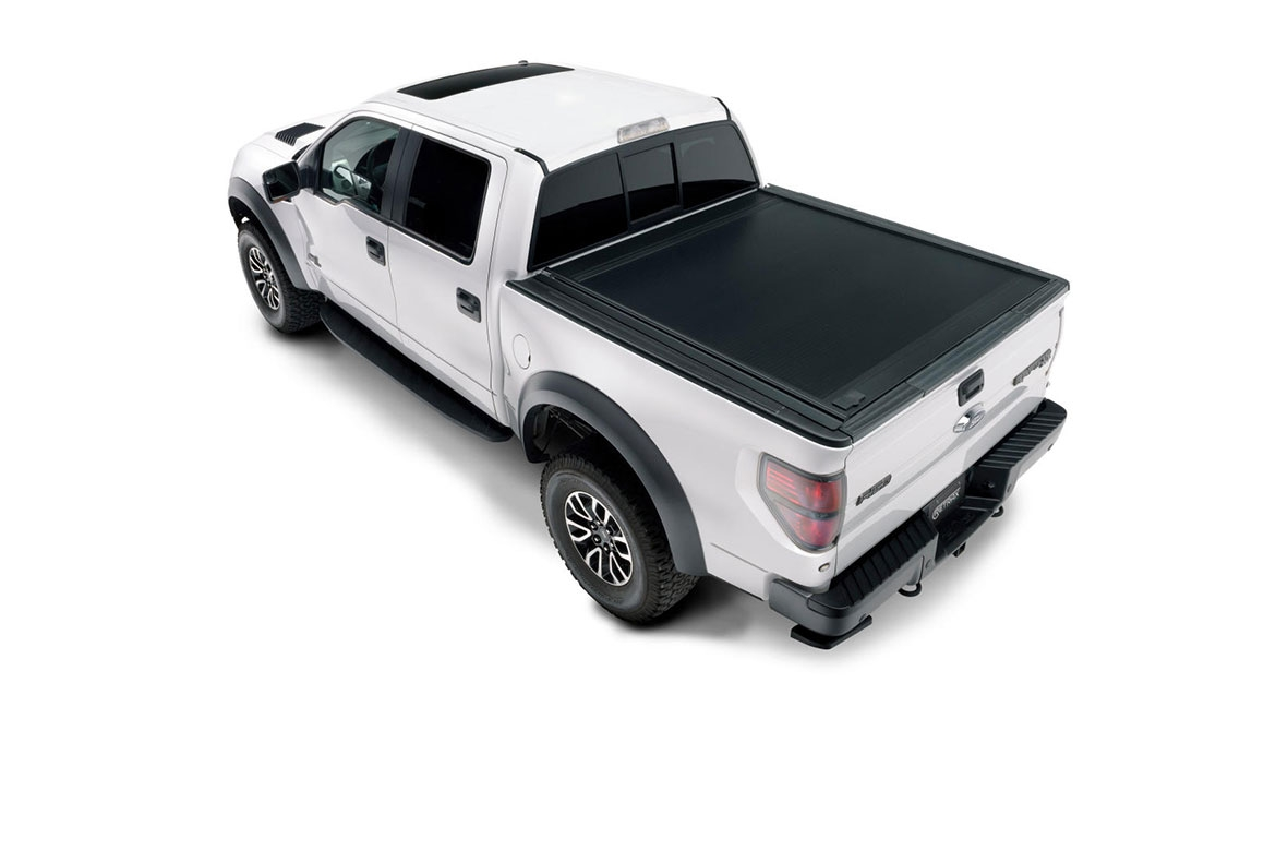 air mattress cover of truck fresh rollbak covers tonneau retractable pickup bed